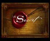 COMO APLICAR EL SECRETO???